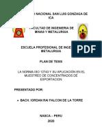 PLAN DE TESIS - Iordan Rai Falcón De La Torre.doc