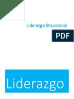 LiderazgoSITUACIONAL2020 (2) (2)