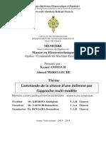 Ms.ELN.Ammour+Mekelleche...7.pdf