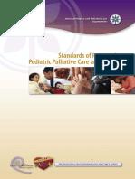 Ped_Pall_Care _Standard.pdf