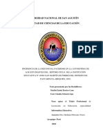 facebook y autoestima.pdf