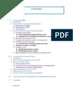 2. Photosynthèse.docx