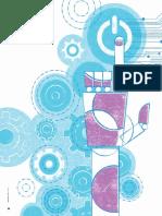 Gestão de neg e pessoas na ind 4.0.pdf