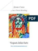 01 Jesus Cura - Apostila.pdf