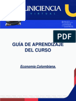 Guia de aprendizaje_Econ_Col