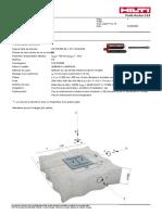 Chevillage-HILTI.pdf