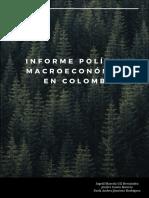 Macroeconomia Q4.pdf