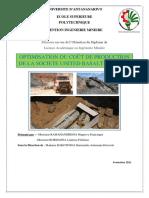 ramahandrisoaMagnovaF_ESPA_Lic_17.pdf