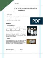 INFORMES APICOLA
