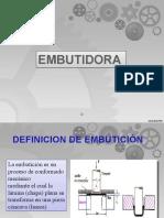 EMBUTIDO.pptx