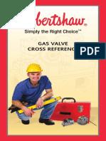 Gas-Valve-Catalog.pdf