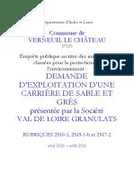 Verneuil-le-chateau-Val-de-Loire-Granulats-rapport-commissaire-enqueteur