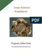 01 Florais Etéricos Xamânicos (apostila)