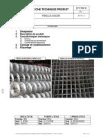 vnvxd.pdf