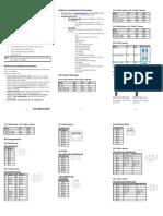 Universal_PCI_Smart_Serial_Board_QIG_e1_5.pdf