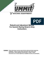 sum-carb rebuild adjust.pdf