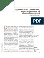 Les_geotextiles_fonctions_caracteristiqu.pdf