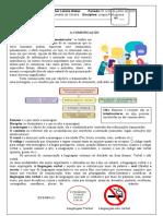 2 - PLANO DE AULA 6º Ano.docx