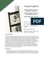 Page-3042-001-soc-through-film spring14.pdf