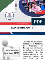 Norma-APA-7-2020_Taller.pdf