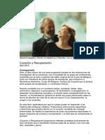 115037666-Curacion-y-Recuperacion-Seleccion-de-Conferencias-Holisticas-David-R-Hawkins.pdf