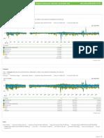 Report-Result-Reporte-Cliente-por-contrato-Jul-20-2020-0-01