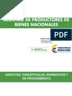 11-07-2018-Productores-de-Bienes-Nacionales,-Definicion,-Requisitos-y-Beneficios (1)