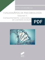 Fundamentos de psicobiología. Volumen II.pdf