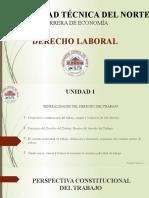 DERECHO LABORAL - ECONOMÍA 05 -UNIDAD 1 VF 1.0-1
