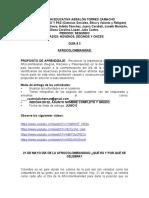 Propuesta Guía Décimo y Once.docx