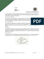 Circuitos_electricos1