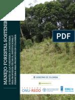 UNDP-RBLAC-ForesteríaComunitariaCO