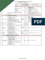 006-LISTE-EQUIPTS-PATISSERIE-neufs.pdf