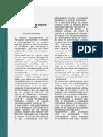 R. Fernández Proyecto sustentable.pdf