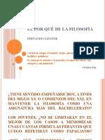 El_Por_que_de_la_filosofia_Savater