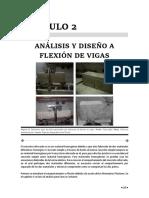CAPÍTULO 2 FLEXIÓN DE VIGAS.pdf