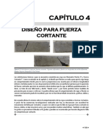5. CAP 4 CORTANTE .pdf