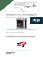 Taller # 2 - Board.pdf