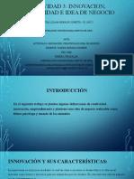 Actividad 3 innovacion.pptx
