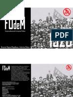 FOdeM 27 de Julio de 1920.pdf