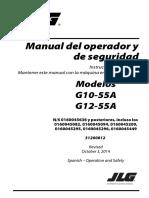 Operation_31200812_01-19-15_ANSI_Spanish[1] Copy