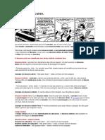 64885695-Vozes-Do-Discurso.docx