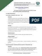02.02-Especificaciones-Técnicas-2