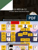 Formação em Coaching EAD 3.0 - Aula 03 de 12  (2).pdf
