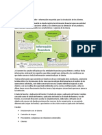 Actividad 1 Estrategias Comerciales