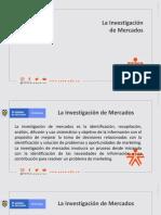 La Investigación de Mercados.pdf