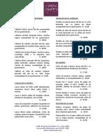 Carta_Cuatro_Mares_-_Restobar