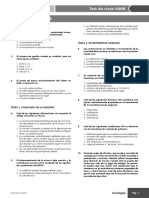 TestDeClaseContactoUR.pdf