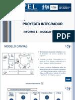 informe-1-modelo canvas