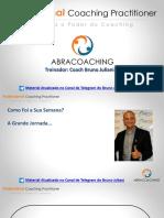 FORMAÇÃO-COACHING-EAD-TURMA-ESPECIAL-AULA-02